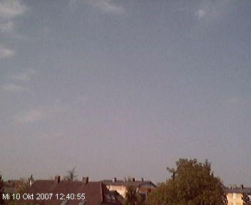 Zu den LIVE Webcambildern