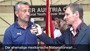 </p>Austria Cup 2014 in Wels