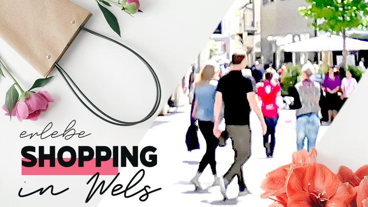 (c) Shoppingwels.at