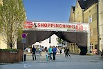 ShoppingNight 6. Mai 2016