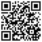 QR Code scannen zum Apothekenkalender von Wels