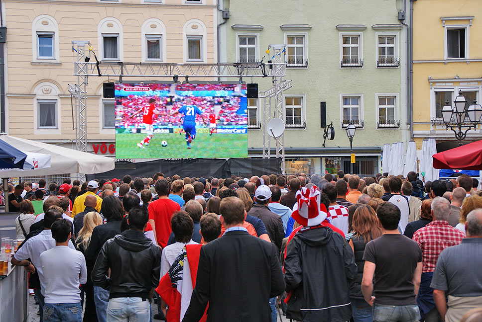 euro08publicviewing.jpg
